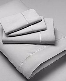 Luxury Microfiber Wrinkle Resistant Sheet Set - Cal King