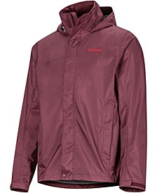 Men's PreCip Eco Rain Jacket