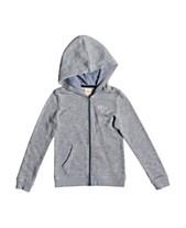 67064084f9faf2 Hoodies and Sweatshirts for Girls - Macy s
