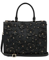 cb81d0fa54b Nine West Handbags   Accessories - Macy s