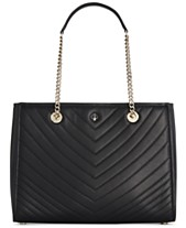 bb79ba9e619a kate spade new york Amelia Quilted Leather Medium Tote