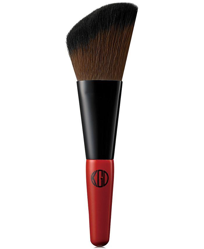 Koh Gen Do - Shading Brush
