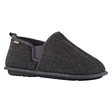 Men's Elk Slipper