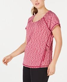 Hi-Tec Blinn Harpoon Active T-Shirt