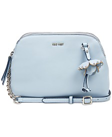 Nine West Marea Lorenza Crossbody