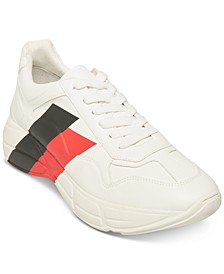 Men's Caldera Dad Sneakers