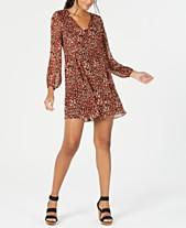 2b5fb796057 INC International Concepts Dresses for Women - Macy s