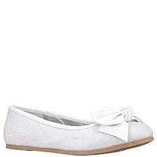 Little & Big Girls Liza Dress Shoe