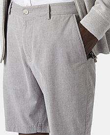BOSS Men's Slim Fit Shorts
