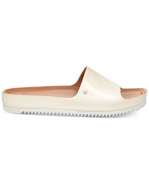 01c18e5ae98 Women's Jane Shiny Sandals