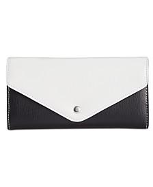 Steve Madden Rupee Wallet