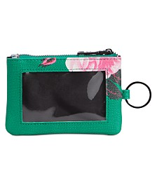Steve Madden Sweet Card Case