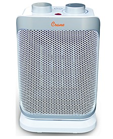EE6490 Personal Space Heater