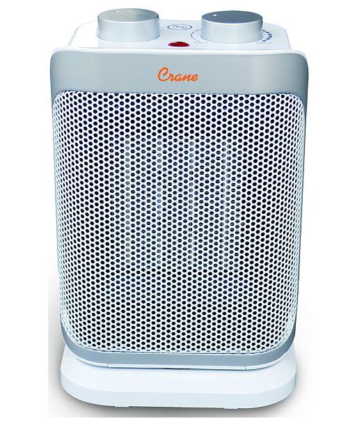 Crane EE6490 Personal Space Heater