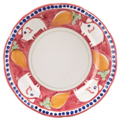 Campagna Dinner Plate