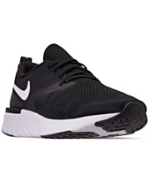 a14c3d2e9adf7 Nike Men s Odyssey React Flyknit 2 Running Sneakers from Finish Line