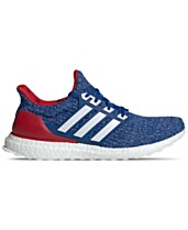 05880622e adidas Men s UltraBOOST Running Sneakers from Finish Line