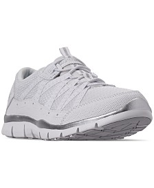 Skechers Women's Gratis - Strolling Walking Sneakers from Finish Line