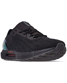 Under Armour Men's HOVR Sonic 2 Running Sneakers from Finish Line