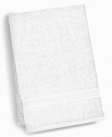 "All American II 27"" x 52"" Cotton Bath Towel, Created for Macy's"