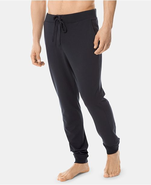 Michael Kors Men's French Terry Joggers