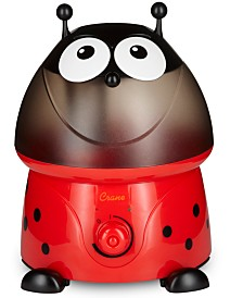 Crane Lady Bug Humidifier