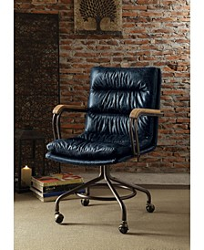 Harith Executive Office Chair