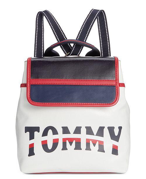 Tommy Hilfiger Viola Backpack