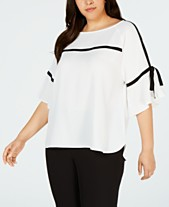 cb5794943b9 calvin klein blouses - Shop for and Buy calvin klein blouses Online ...