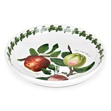 Pomona Low Fruit Bowl