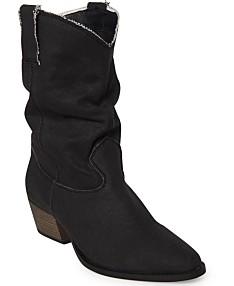 609c1231485 Women's Cowboy Boots: Shop Women's Cowboy Boots - Macy's