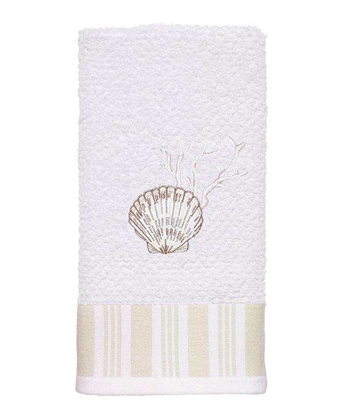 Avanti - Destin Fingertip Towel