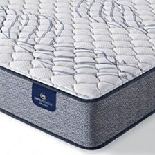 "Serta Perfect Sleeper Kleinmon II 11"" Firm Mattress Collection"