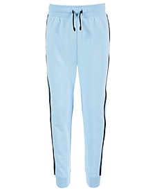 Little Boys Basic Sweatpants, Created for Macy's