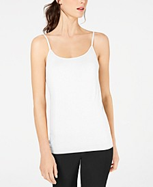 INC Seamless Camisole, Created for Macy's