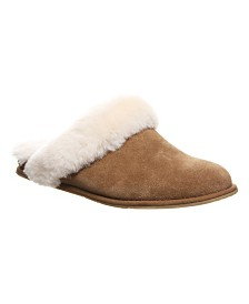 BEARPAW Women's Ladon Sandals