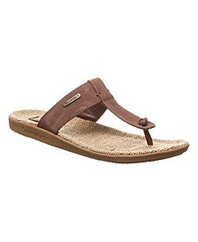 Women's Laurel Sandals