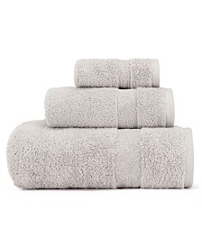 CLOSEOUT! ED Ellen Degeneres Kindness Cotton 3-Pc. Towel Set
