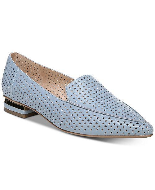 a4d106e44fa Franco Sarto Starland Flats   Reviews - Flats - Shoes - Macy s