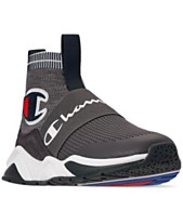 10c7c91d55c champion shoes - Shop for and Buy champion shoes Online - Macy s