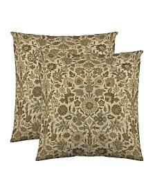 Indira Decorative Pillow Pair