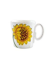 Lastra Sunflower Mug
