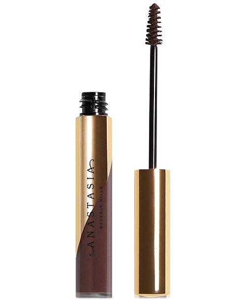 11ae0ae9570 Anastasia Beverly Hills DIPBROW Gel   Reviews - Makeup - Beauty - Macy s