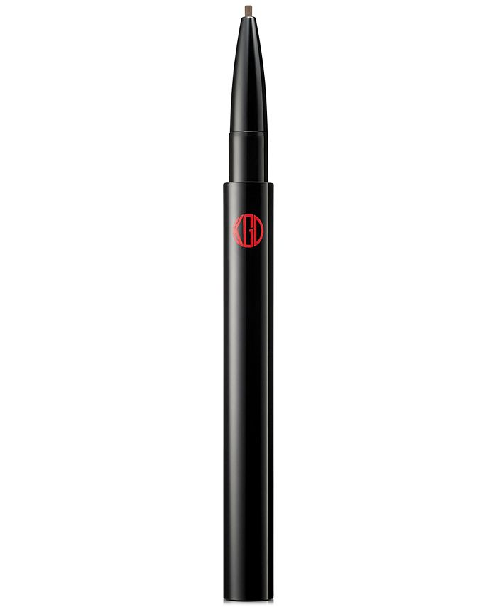 Koh Gen Do - Eyebrow Pencil