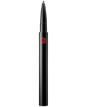 Waterproof Eyeliner Pencil