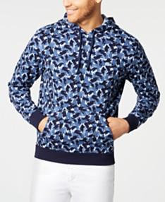 e4681138 Lacoste - Men's Clothing - Macy's