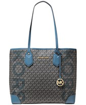 96dd011792e7 Michael Kors Handbags and Accessories on Sale - Macy's