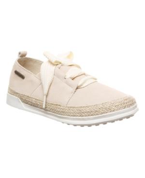 Women's Billie Sneakers Women's Shoes