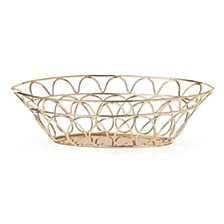 Arch Street Bread Basket