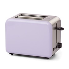 kate spade new york Nolita Lilac Toaster